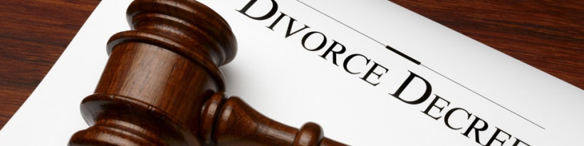 divorce-decree-wpmv