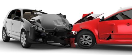 Injury-Auto-Accident