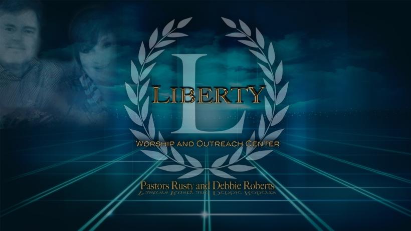 Liberty Banner 2017