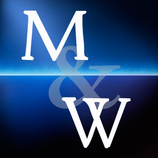 M&W Icon